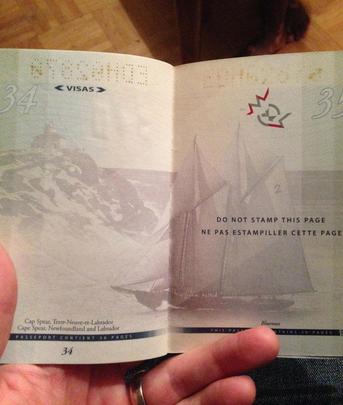 canada-passport-4