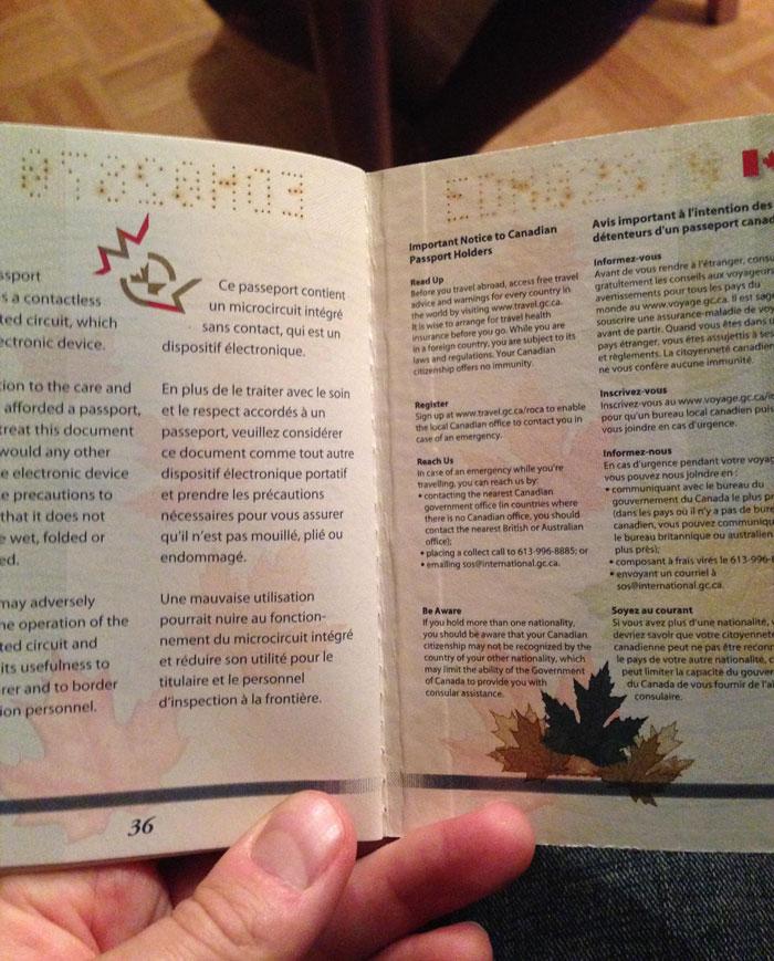 canada-passport-8