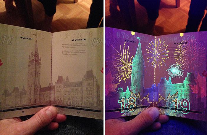 canada-passport-dual