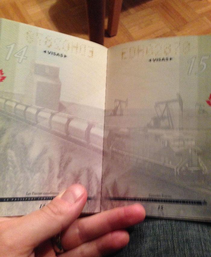 canada-passport-7