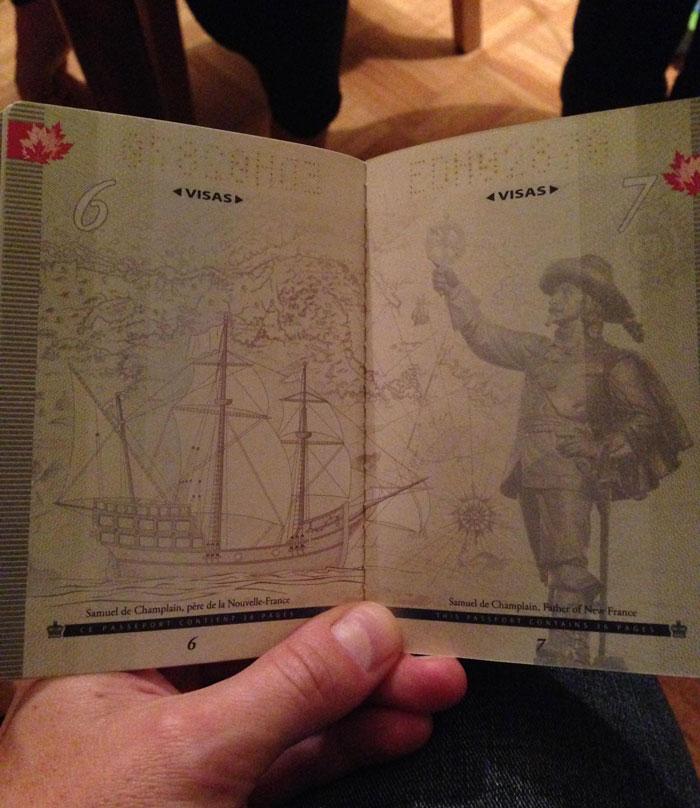 canada-passport-1