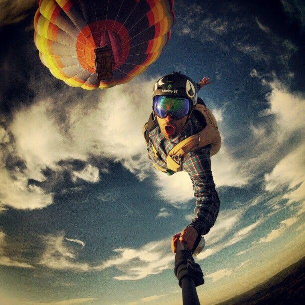 skydive-selfie