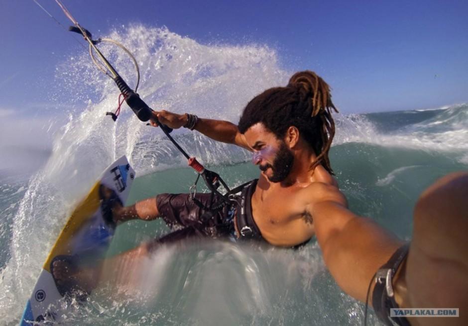 windsurf-selfie