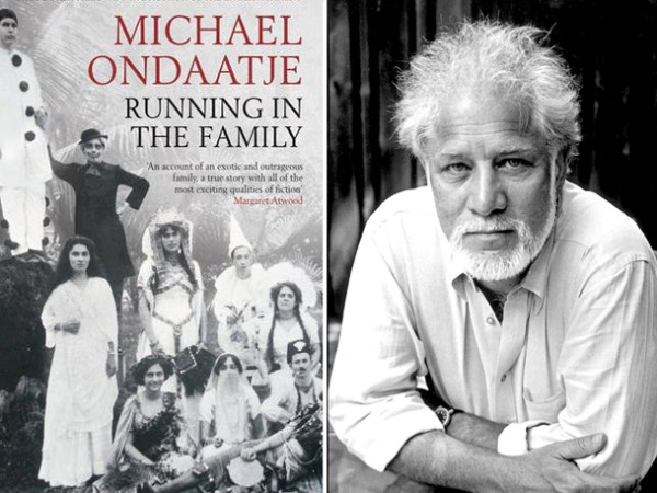 running in the family analysis michael Directed by michael ritchie family the imdb show celebs, events & photos title: the candidate (1972.