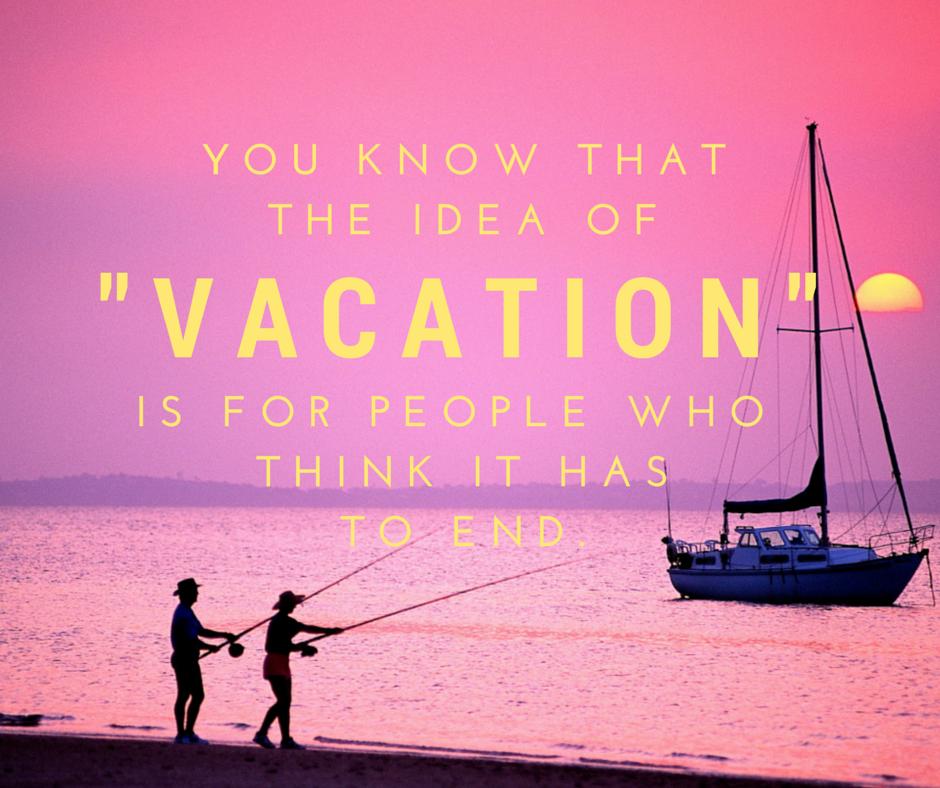 -Vacation-