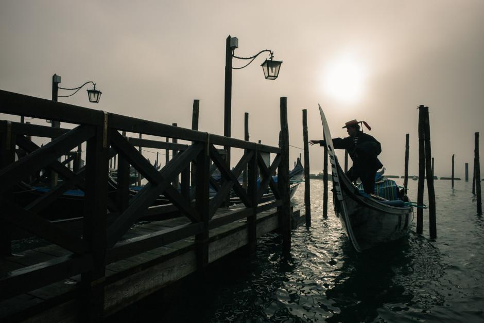 duChemin-Venice-2014-10