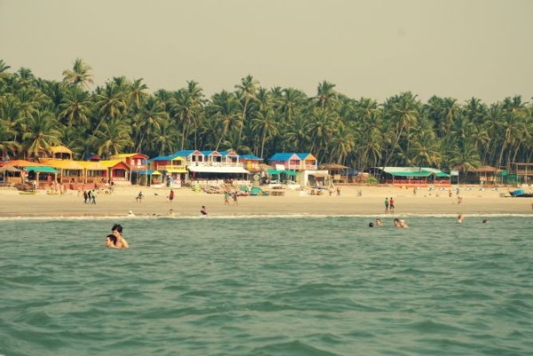 palolem_goa_india