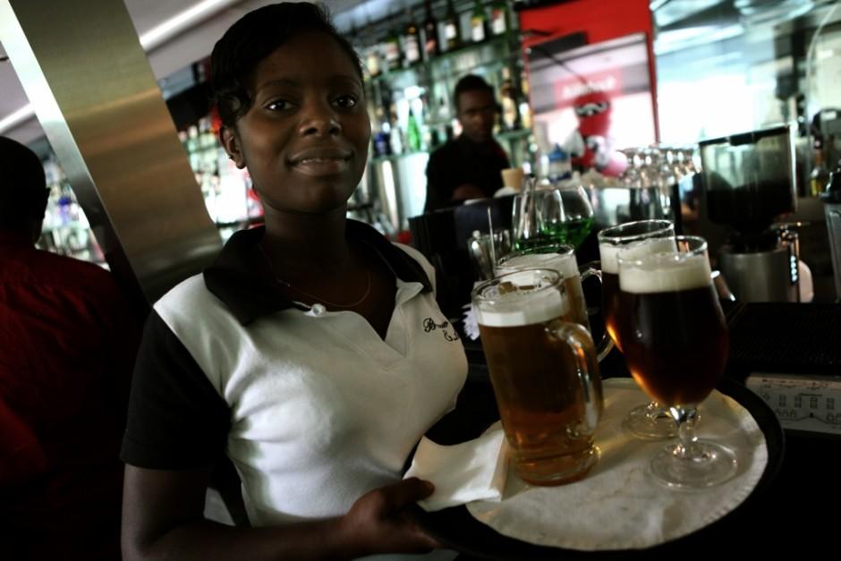 nairobi-brew-bistro