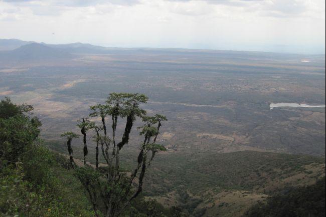 nairobi-ngong-hills