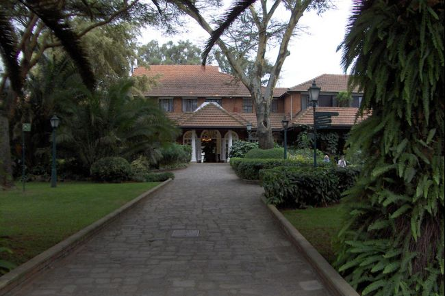 nairobi-norfolk-hotel