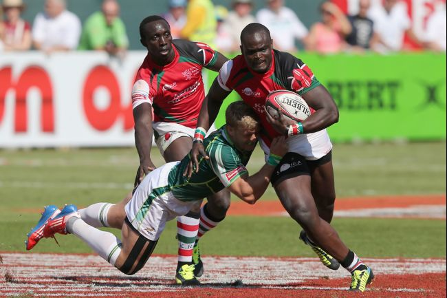 nairobi-rugby-7s