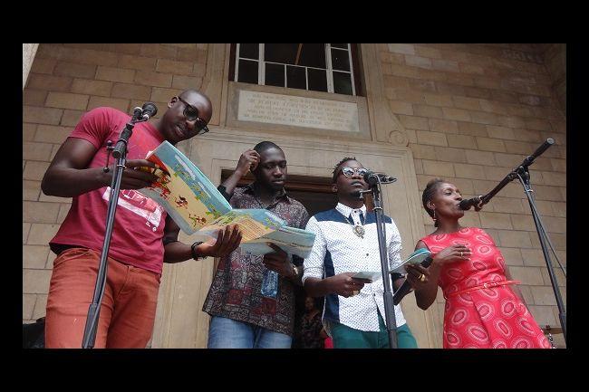 nairobi-storymoja-festival