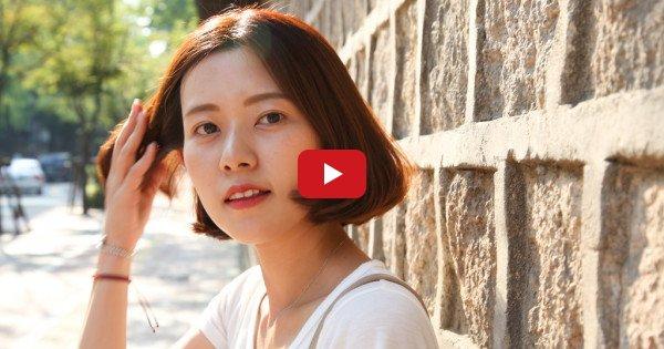 south-korea-misconceptions