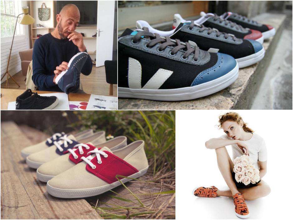 veja-sneakers