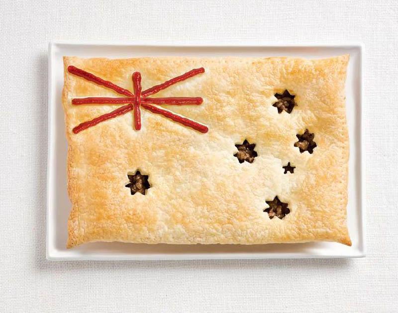 australia-food