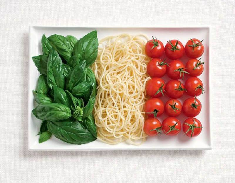 italy-food