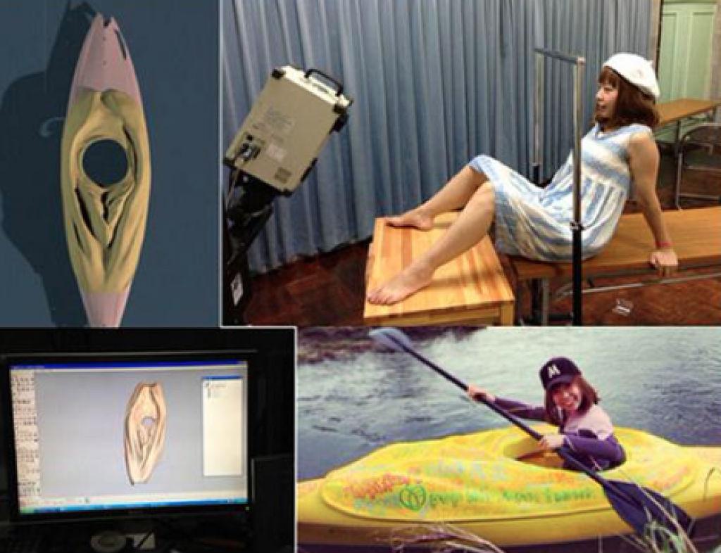 megumi-igarashi-vagina-kayak-blueprint-2015-4-17