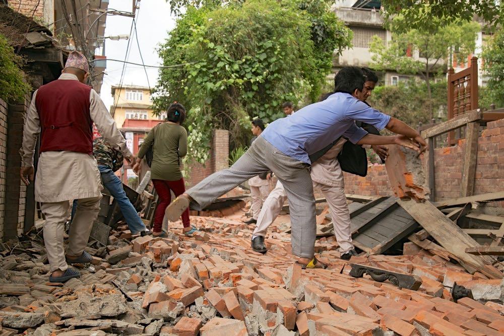 nepal-earthquake11