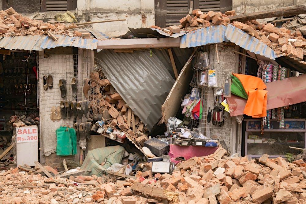 nepal-earthquake4