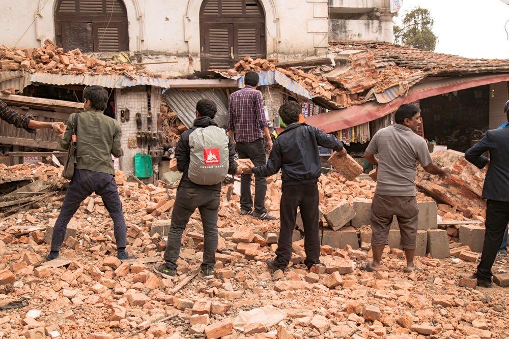 nepal-earthquake6