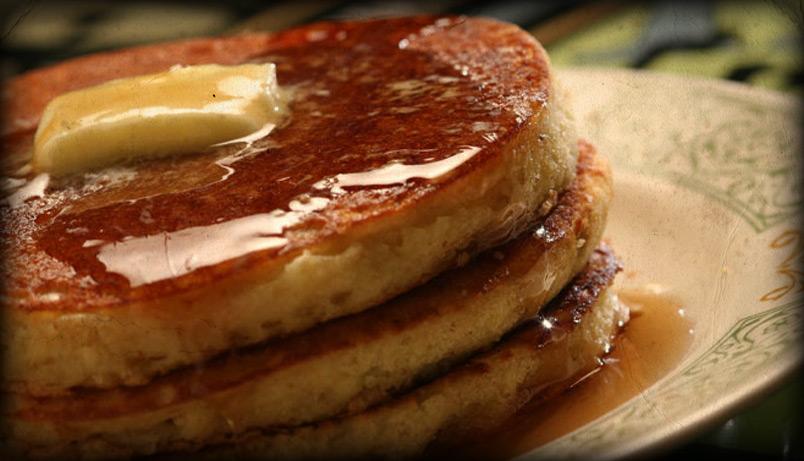 pancakes-aretha-frankensteins