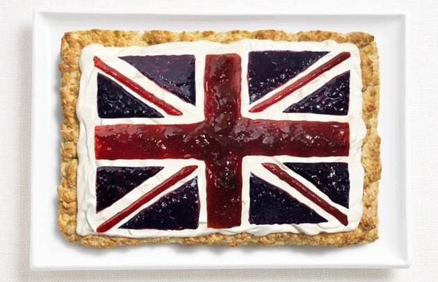 uk-food