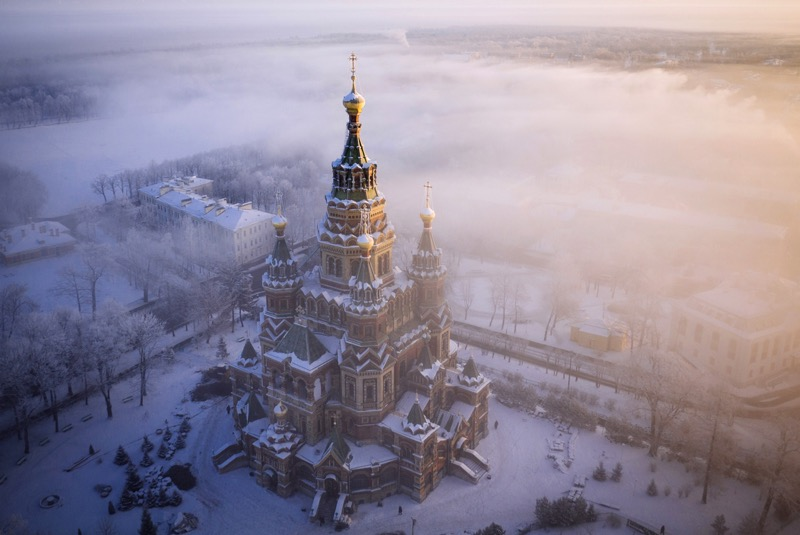 peter-paul-cathedral