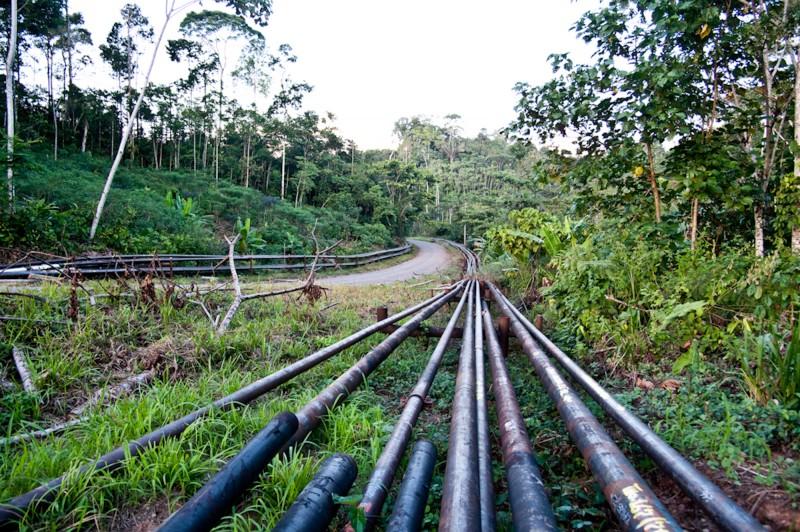 oil-roads-5