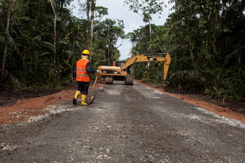 oil-roads-6