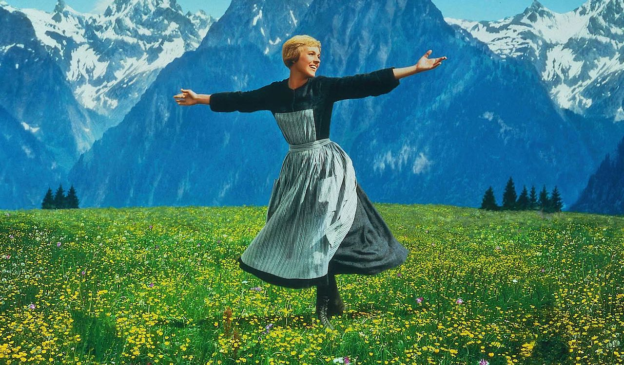 sound-of-music-julie-andrews