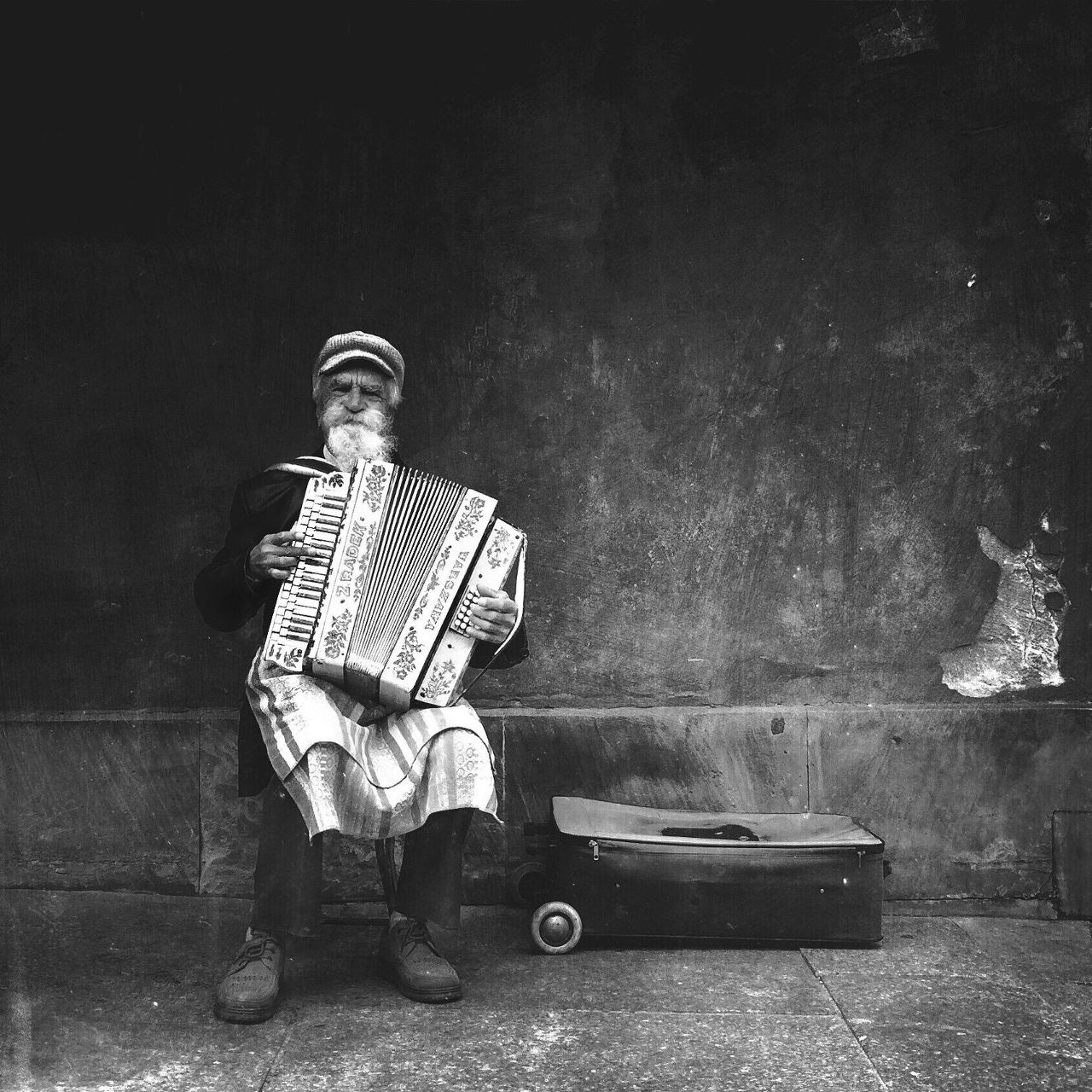 Michał Koralewski 1st Place Photographer of the Year