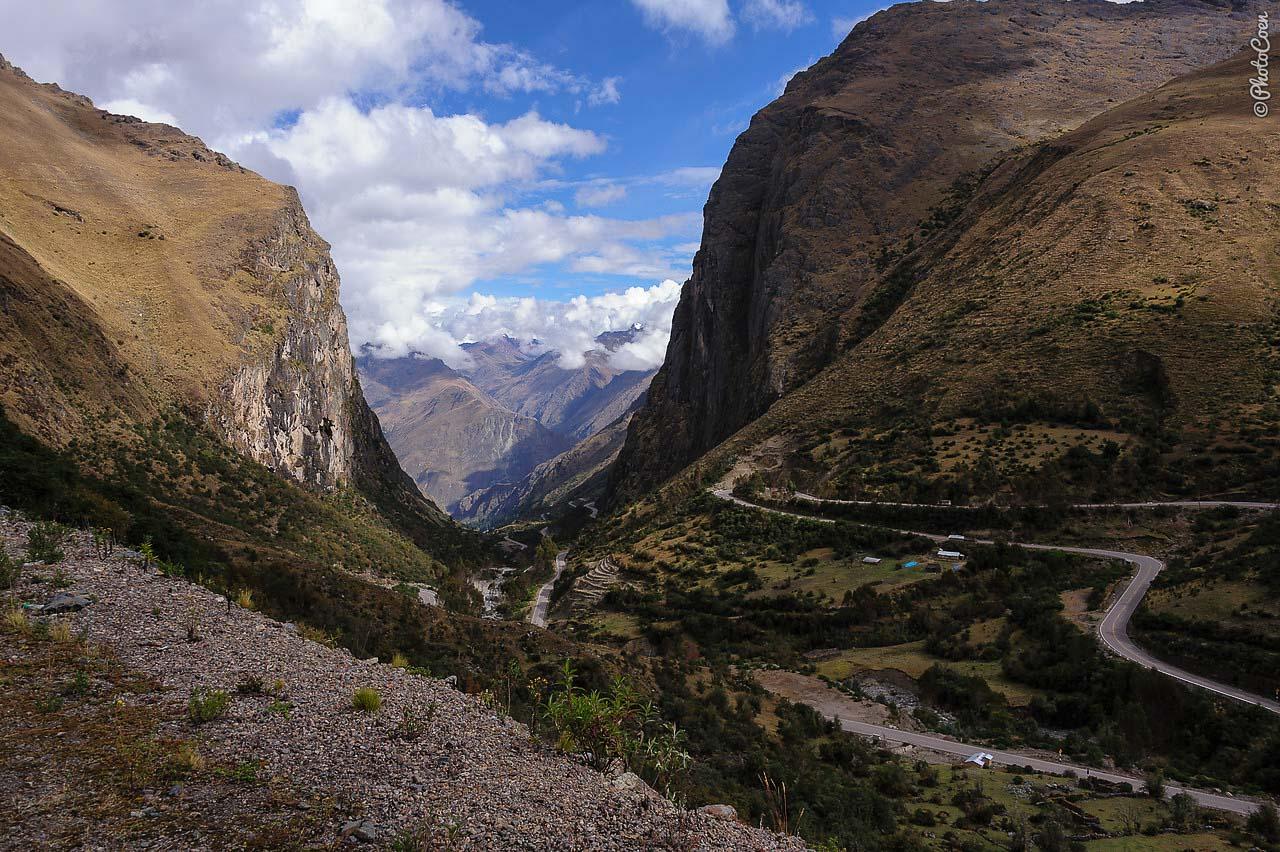 4a.Peru-Abra Malaga