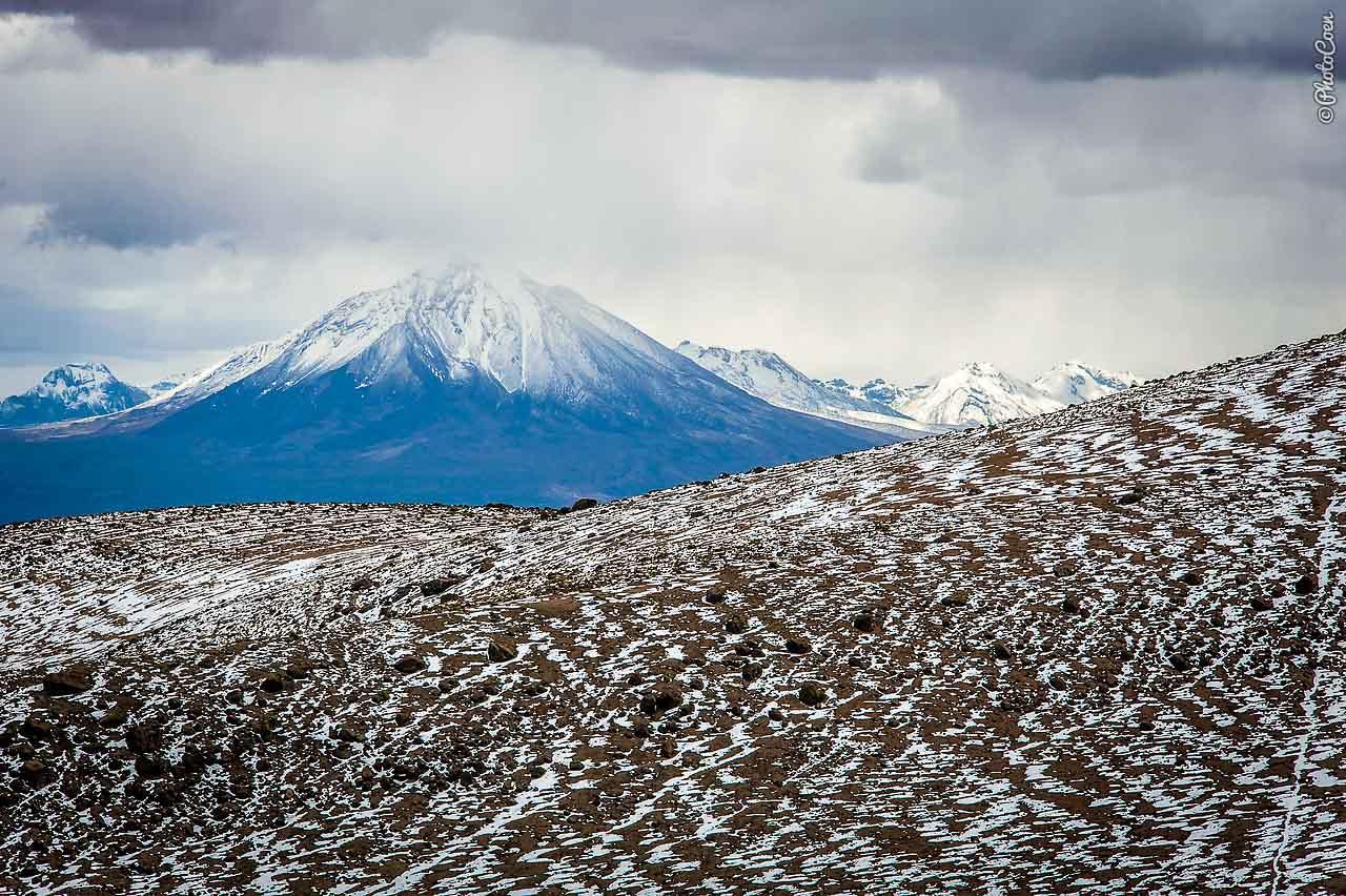 6a.Chi-Tapaca Volcano