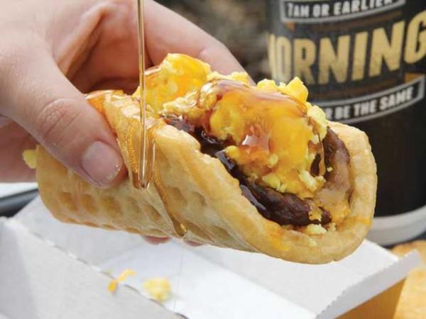 Taco-Bell-Waffle-Taco-LT-1