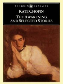 The Awaking Kate Chopin