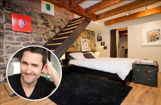 How this guy made over 200k on Airbnb