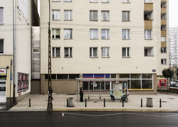 dezeen_Keret-House-by-Jakub-Szczesny_ss_1