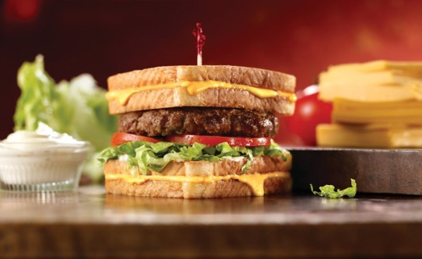 grilled_cheese_burger_friendlys