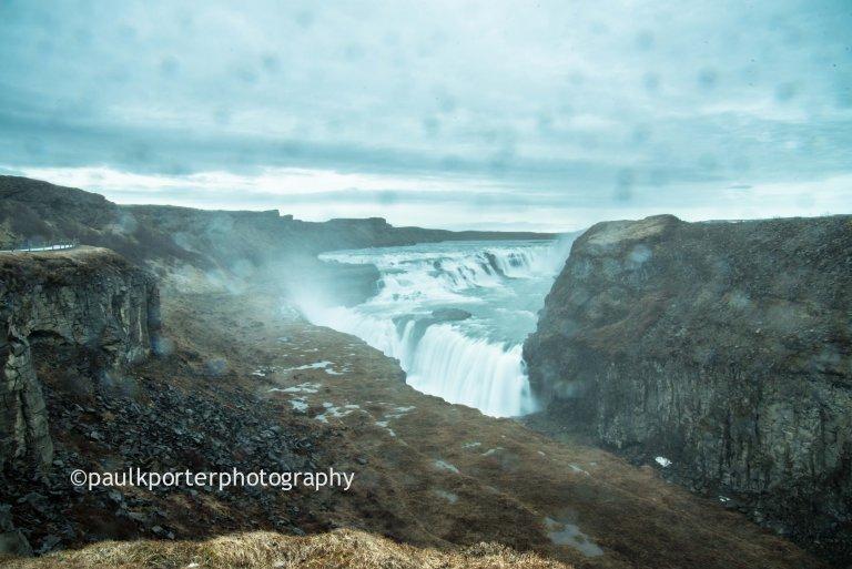 iceland-photos-11