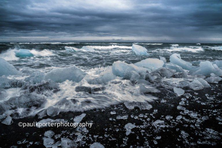 iceland-photos-5