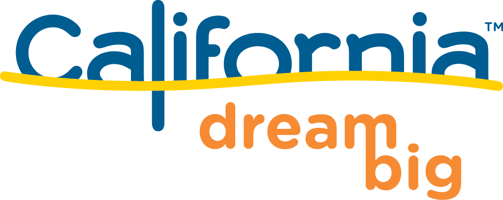 ca_dream_big_logo