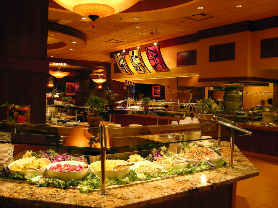 Pleasant No One Does Buffets Like Nevada Heres The Proof Download Free Architecture Designs Terstmadebymaigaardcom