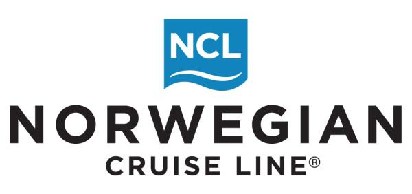 NCL-logo