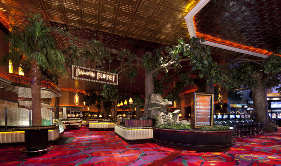 Groovy No One Does Buffets Like Nevada Heres The Proof Home Interior And Landscaping Oversignezvosmurscom
