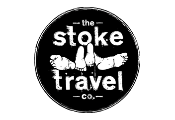 new-stoke-travel-logo