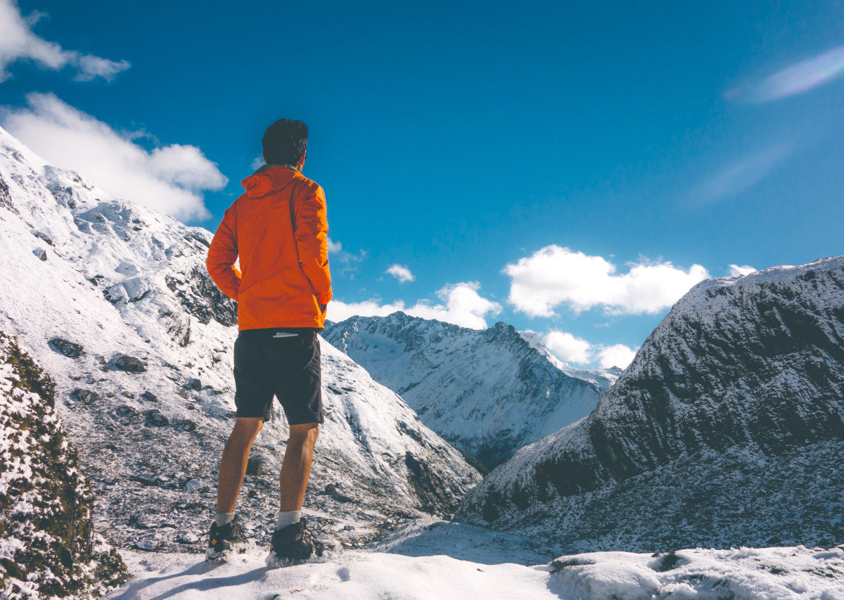 7 epic experiences to get you out of your comfort zone before you die