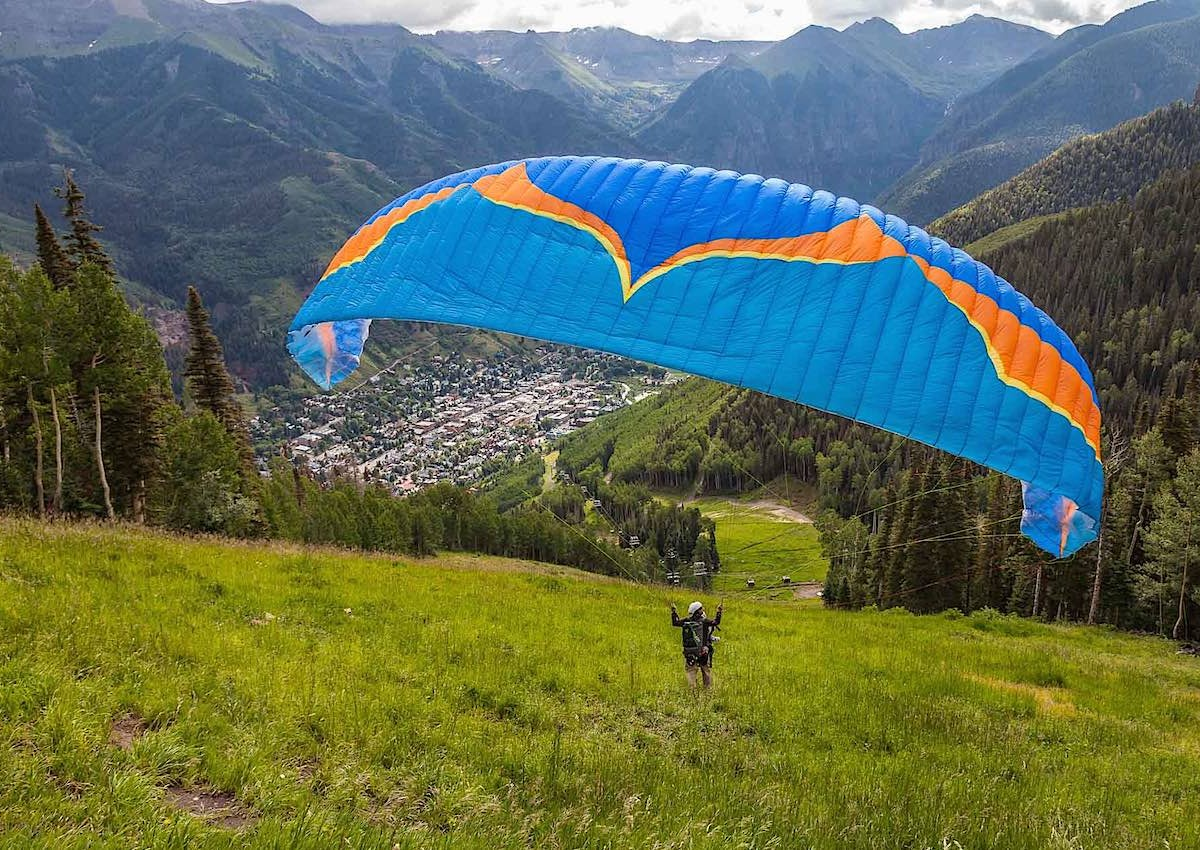 20 moments you should have in Colorado before you die