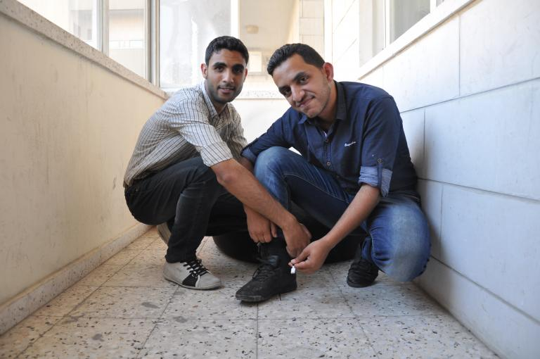 gaza-startups-2