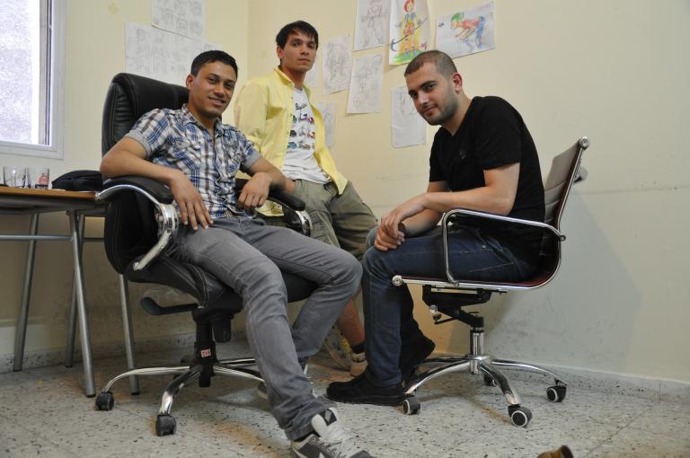 gaza-startups-4