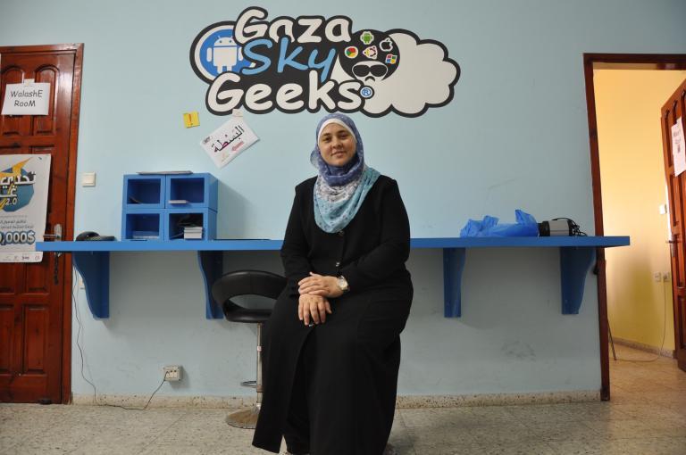 gaza-startups-5